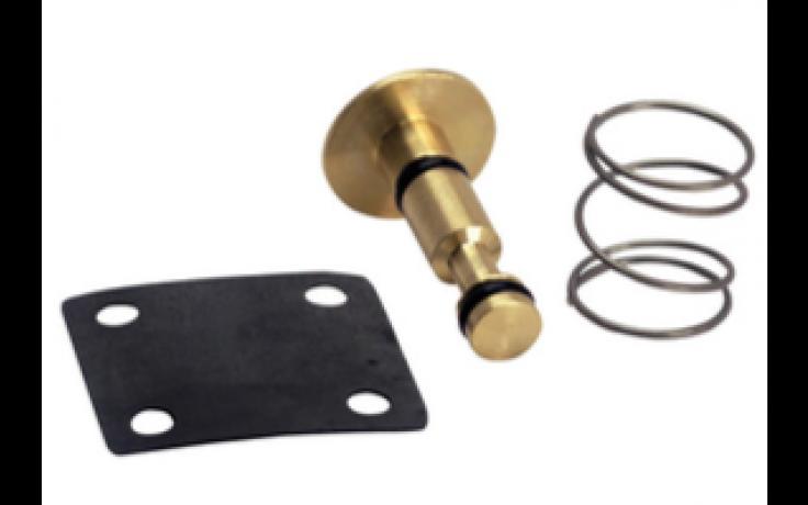 Air Water Shut Off Valve Service Kit DCI 9140