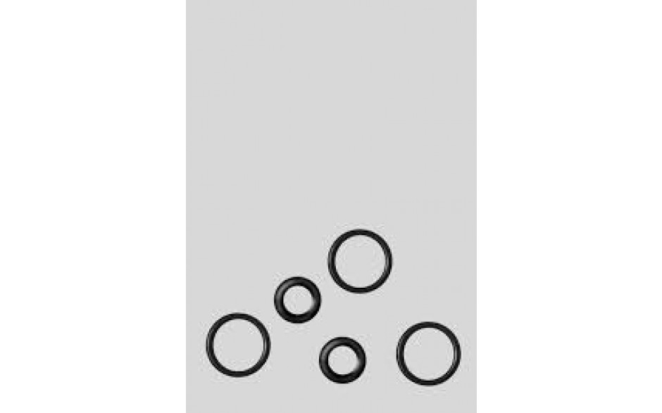Kavo Style Coupling O Rings