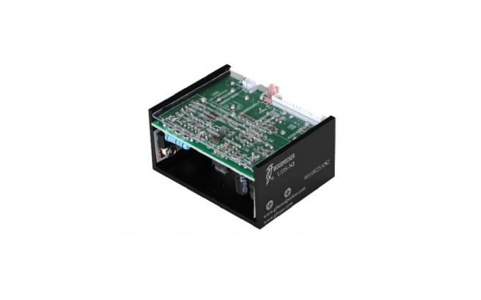 Woodpecker/EMS style Electronic board
